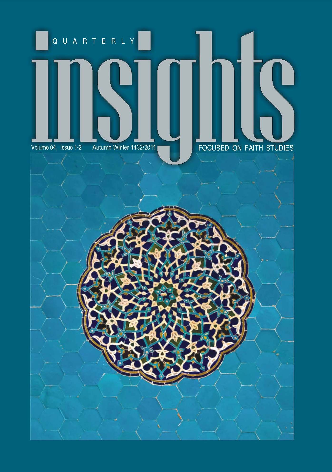 Insights Front